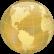 Gedeco International LTD