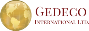 Gedeco International LTD.