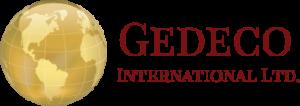 Gedeco International LTD.